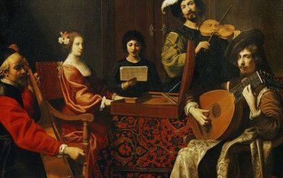Cello – ett mångsidigt instrument